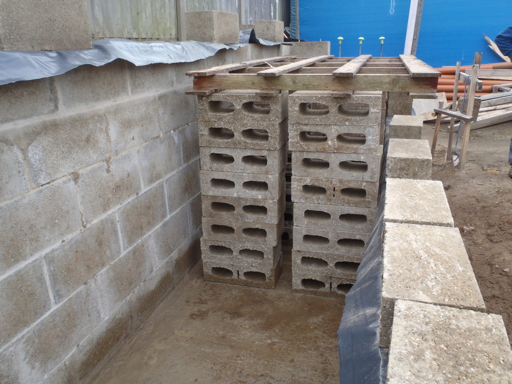 Blocks-Stacked-for-OSB-Storage-1