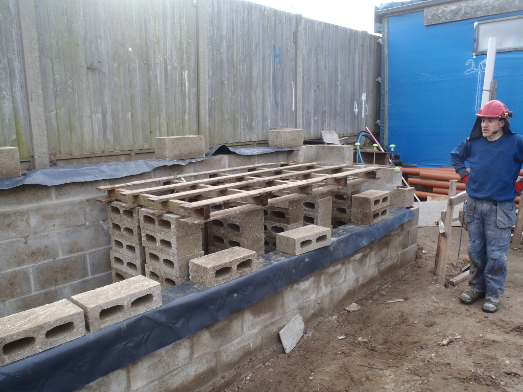 Blocks-Stacked-for-OSB-Storage-2