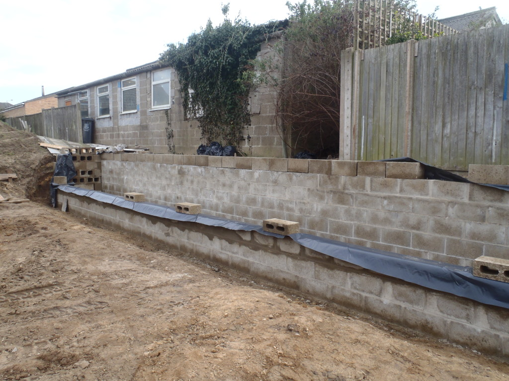 Front-Wall-3-Row-All-Done