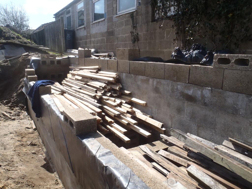 Timber-stacked-on-lane-2