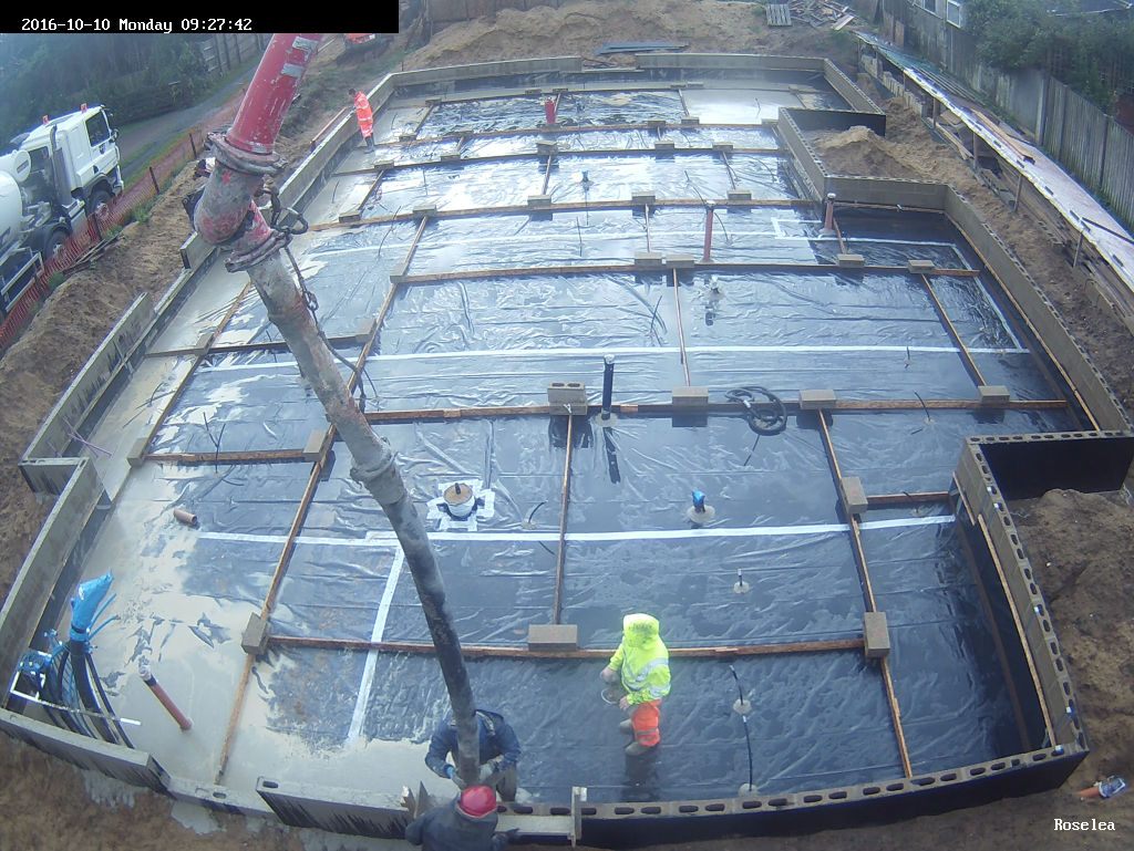 Pouring-the-floor-slab-2