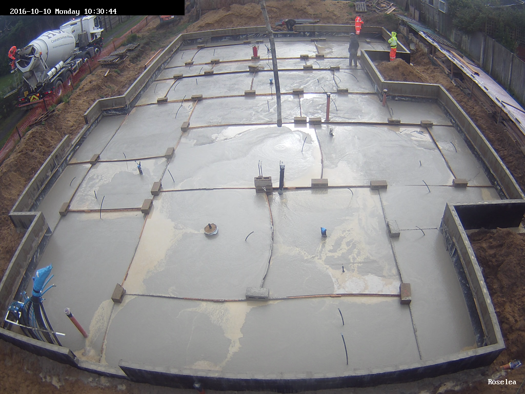 Pouring-the-floor-slab-3