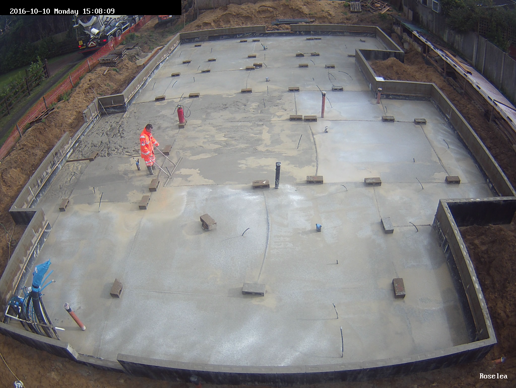 Pouring-the-floor-slab-5