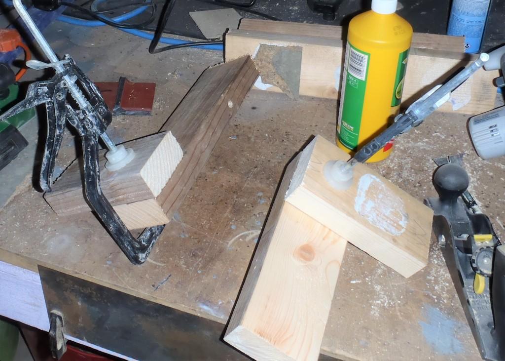 Glue-Test-2-Blocks-glued-together