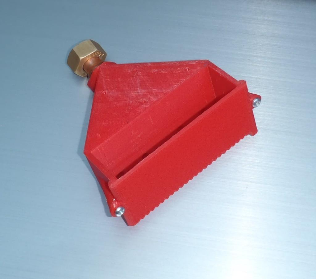 Glue-Spreader-MK1-2