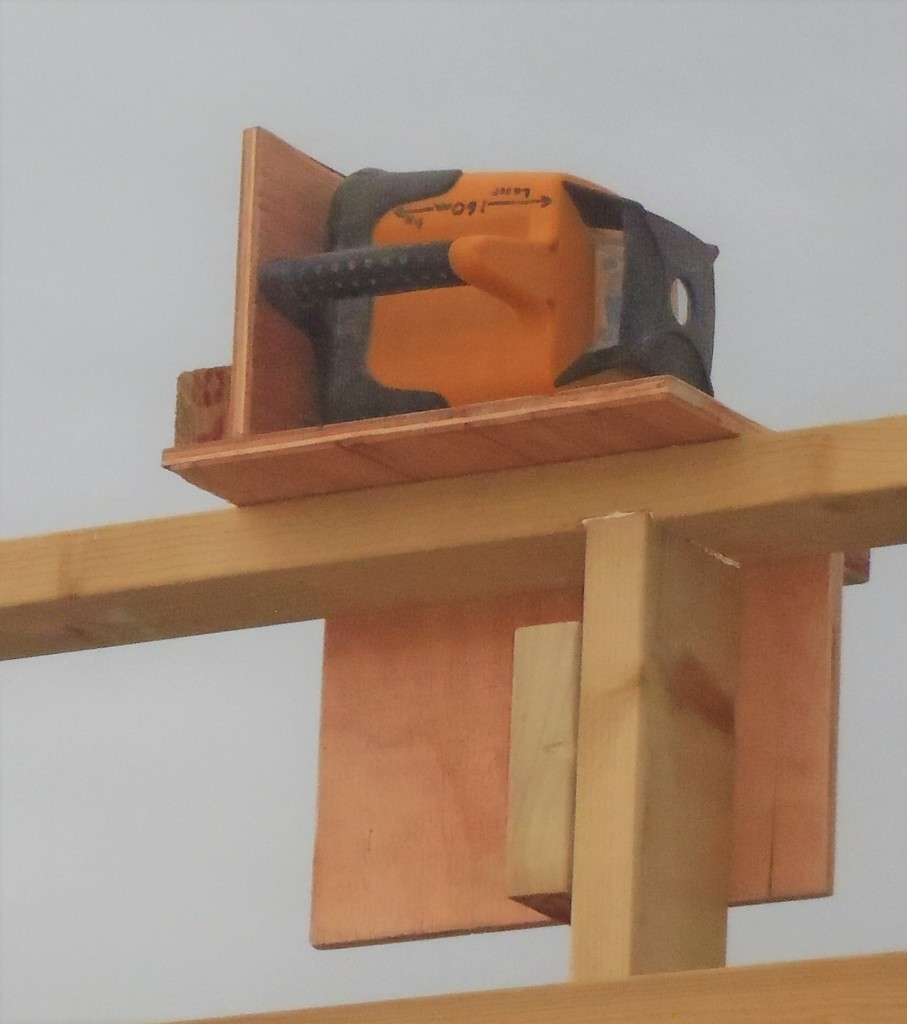 Laser-Rafter-alignment-jig-1