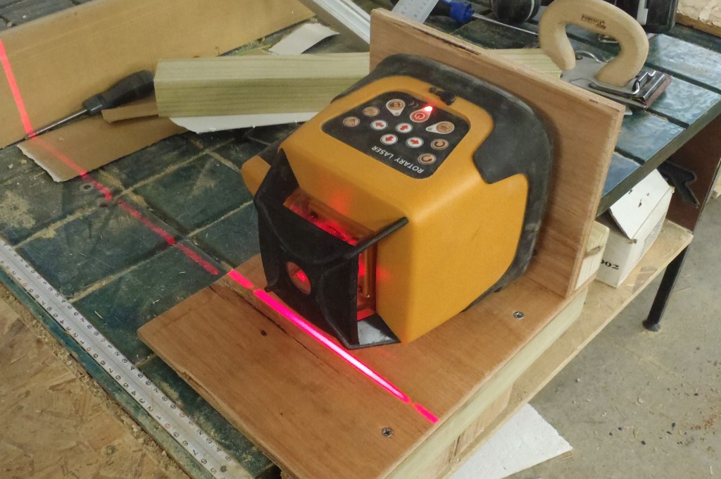 Laser-Rafter-alignment-jig-2