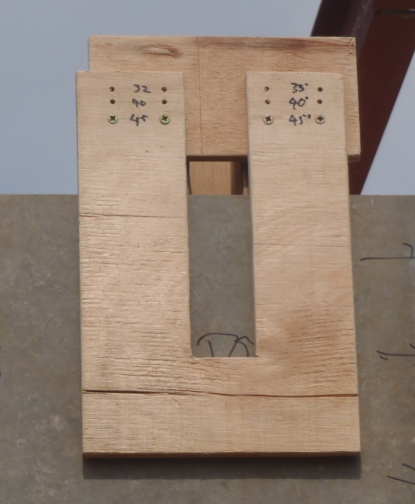 Rafter-end-slot-cutting-template-1