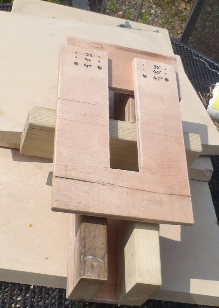 Rafter-end-slot-cutting-template-3