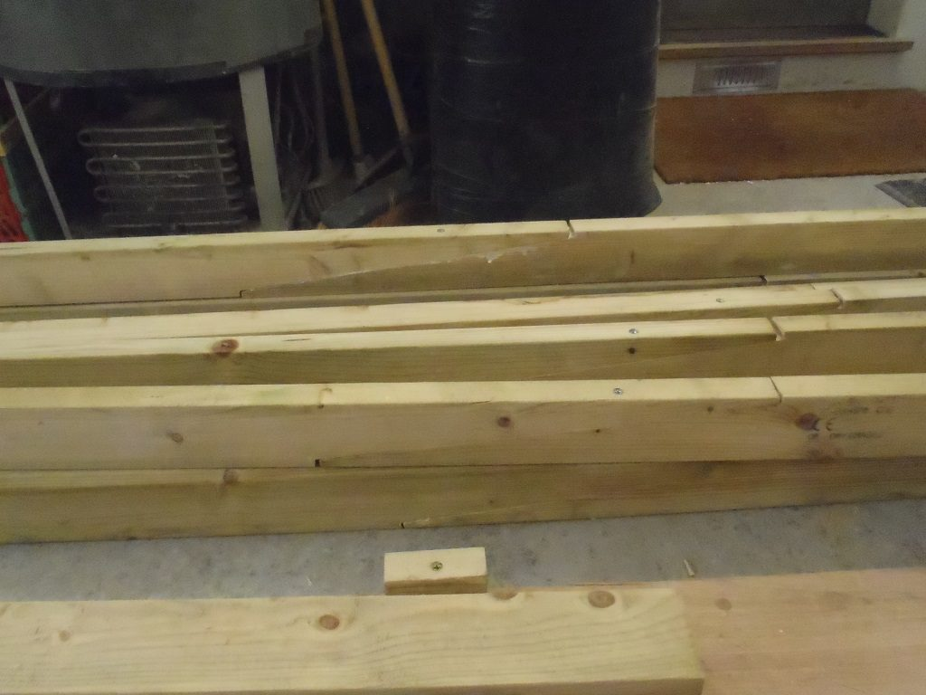12-Extended-top-flanges-with-scarf-joints