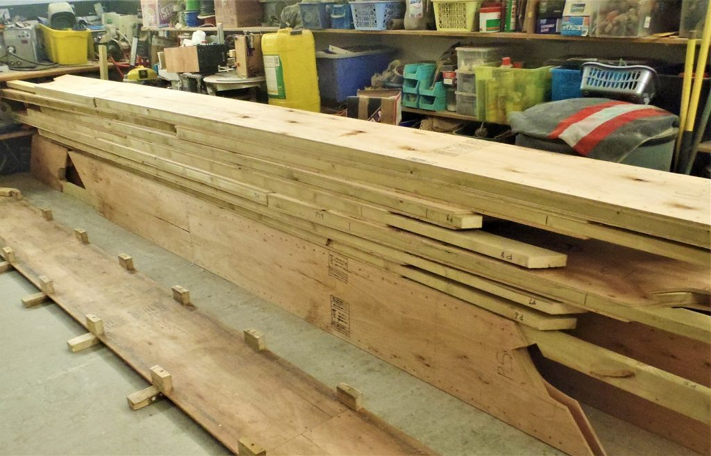 Rafters-P5-to-P21-Glued-up