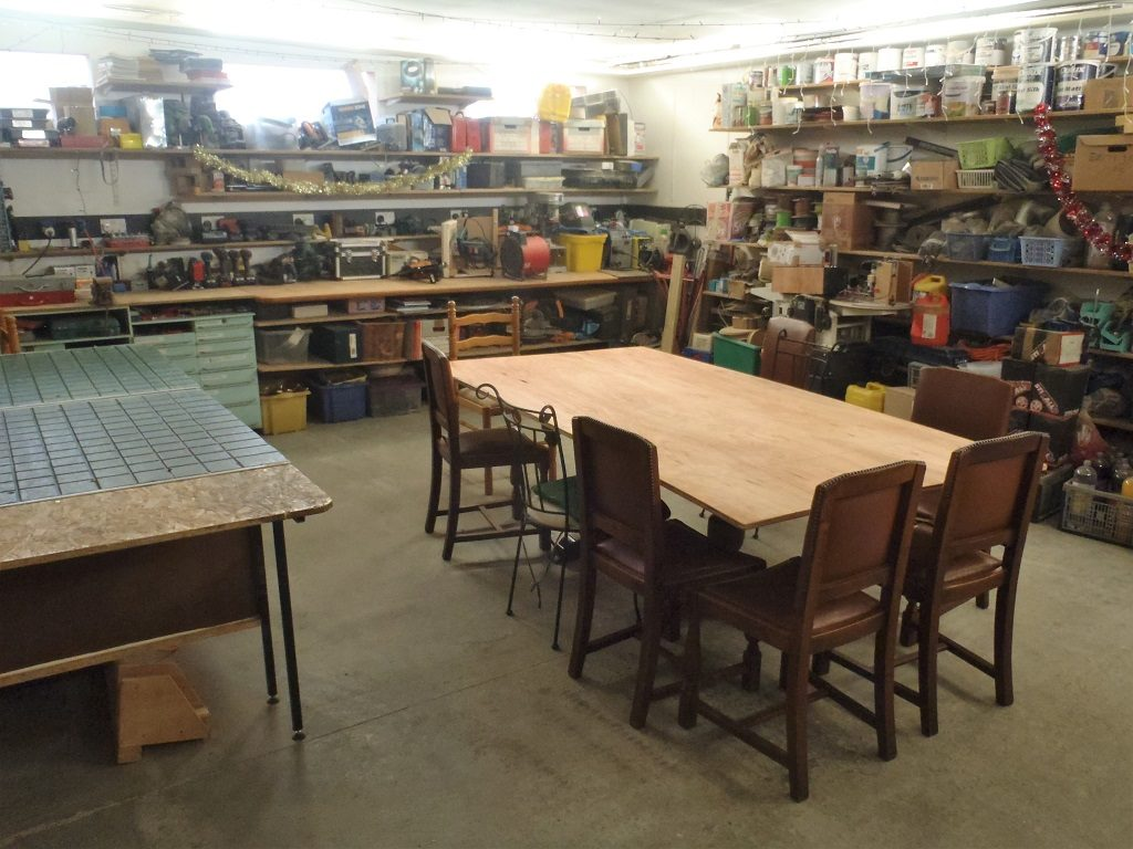 Workshop-cleaned-and-Transformed