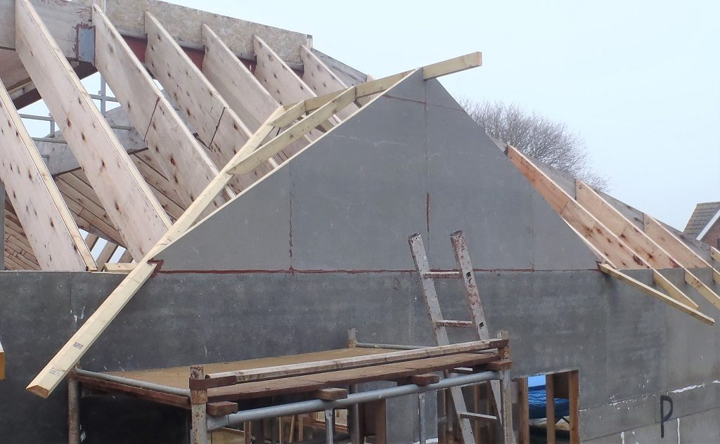 Cement-boards-on-Q-Gable