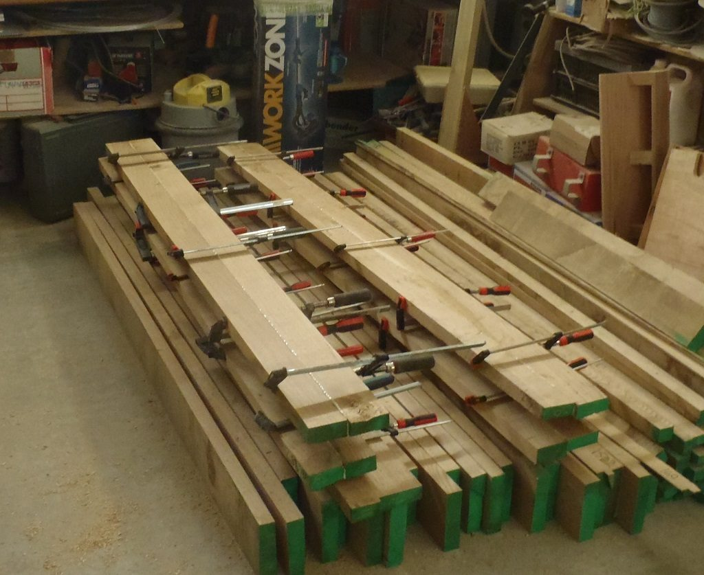 First-5-Glued-up-Facia-boards
