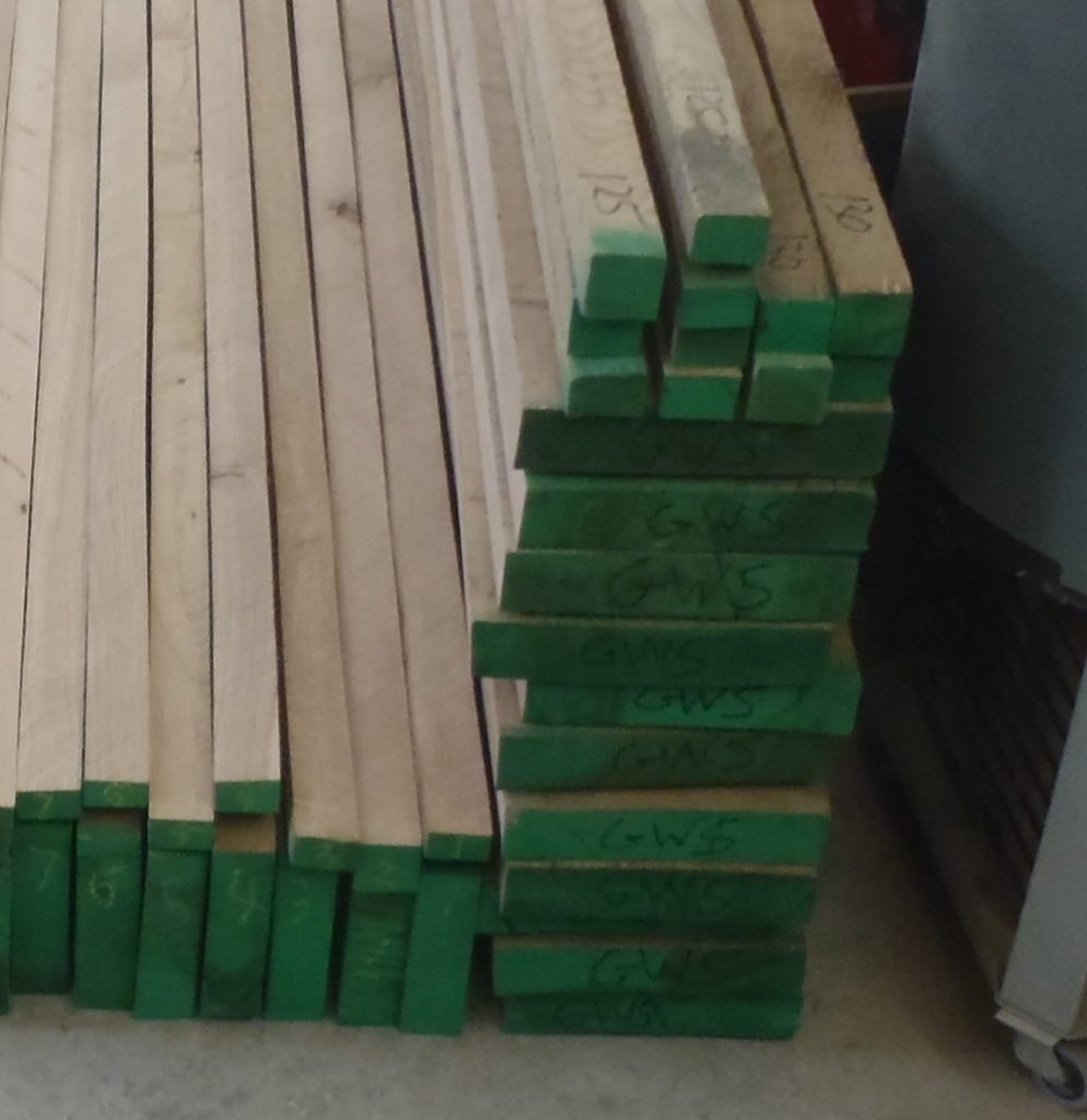 Oak-for-garage-window-sills-11pieces-@-180mm