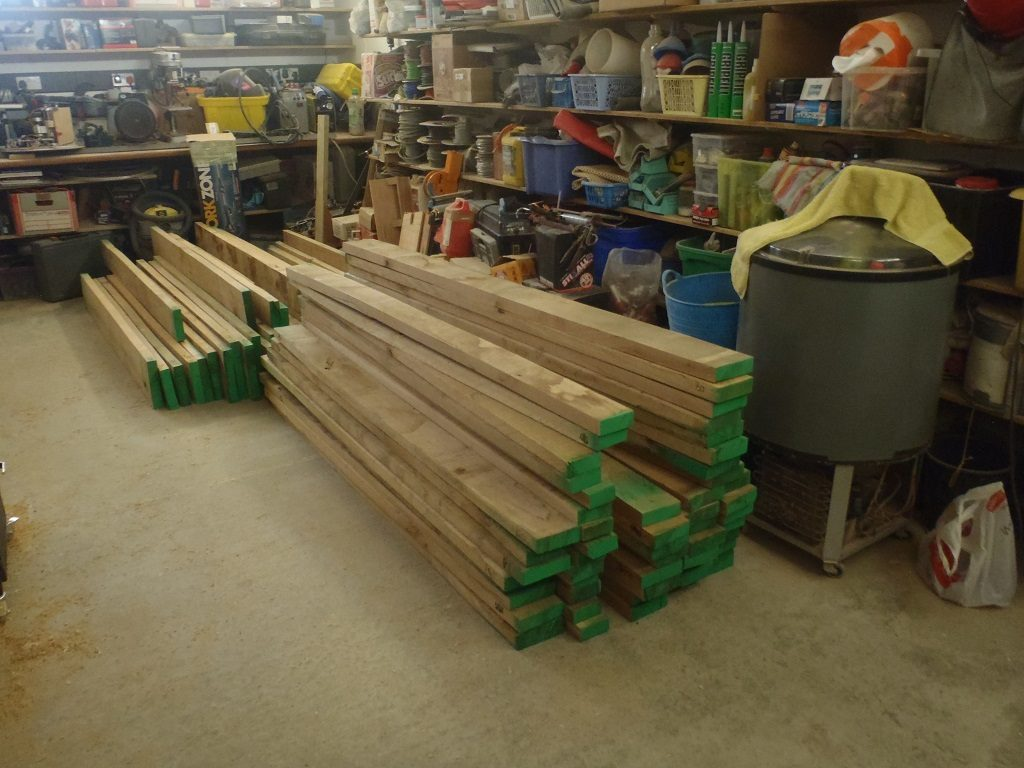 Sorted-oak-ready-for-slicing-to-size