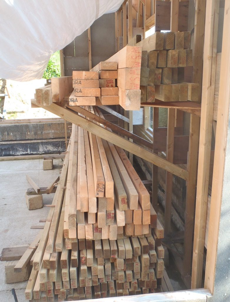 Indoor-wood-store-loaded-up-2