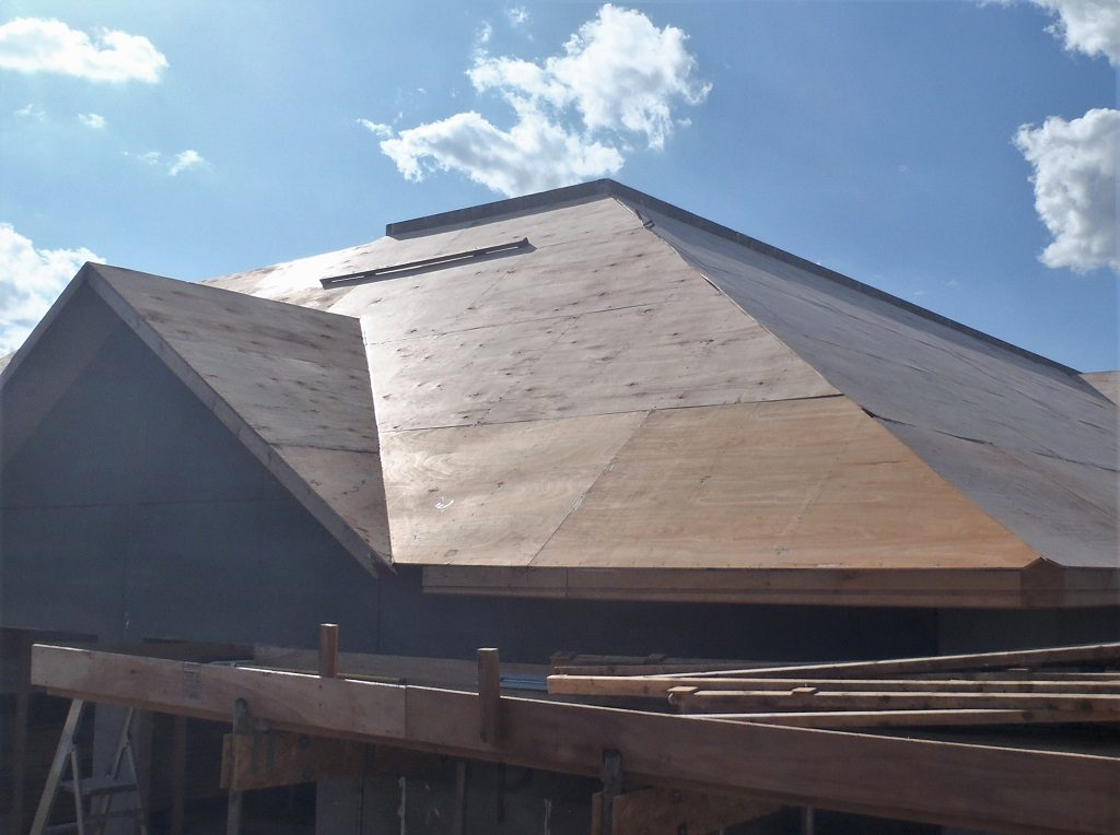 Roof-boarding-Day-21-Finished-P