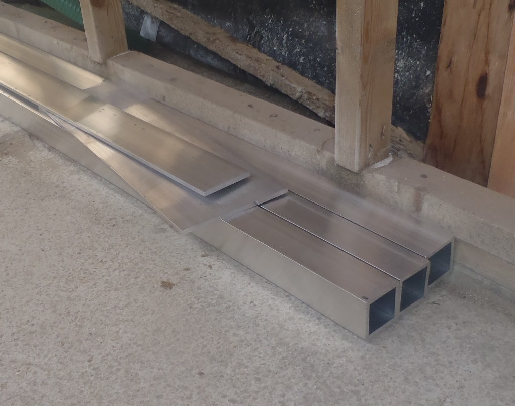 Aluminium-ready-for-porch-posts