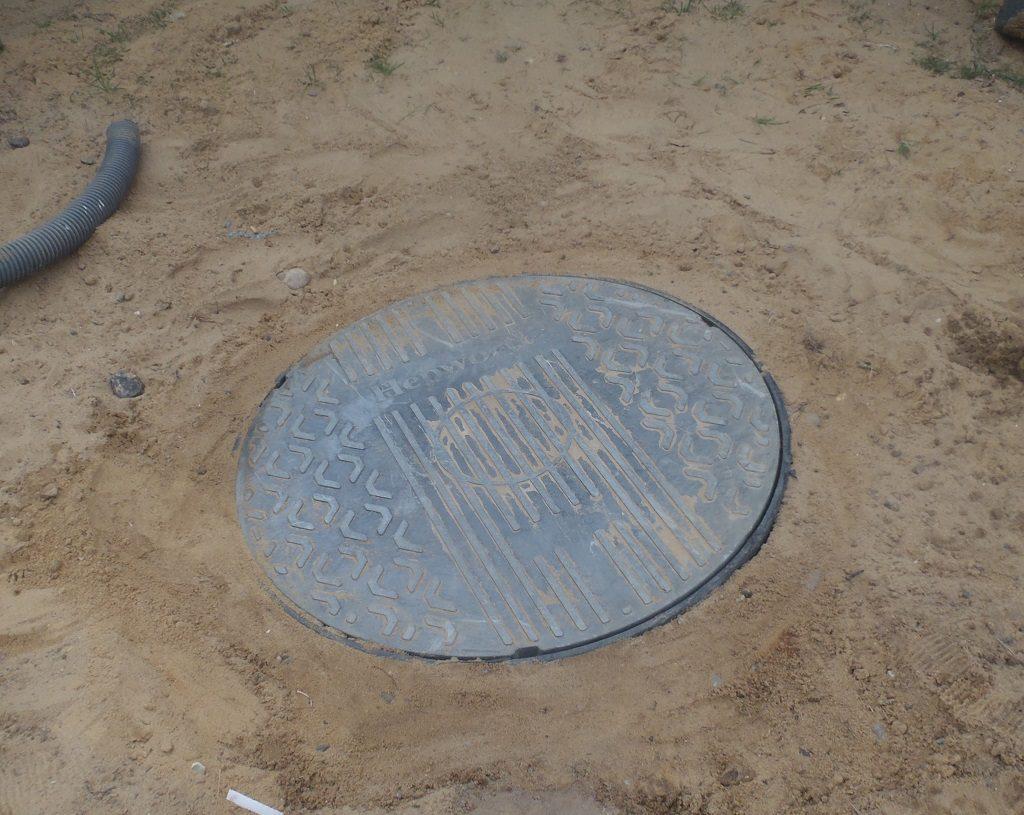 Manhole-repaired-1