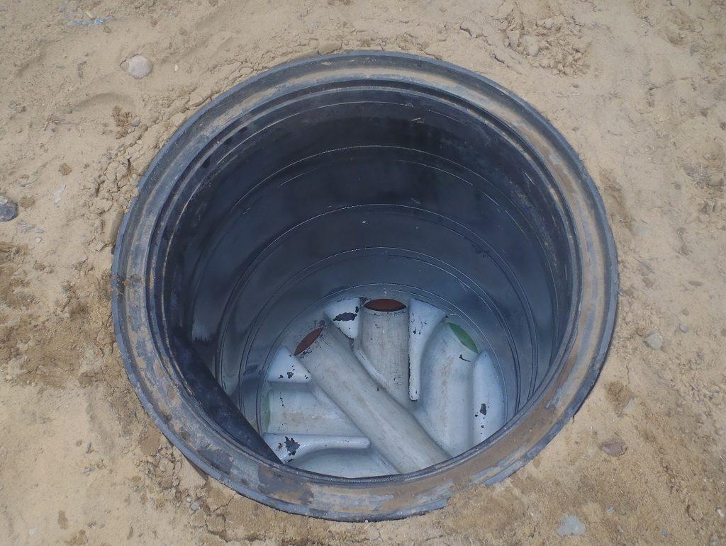 Manhole-repaired-2