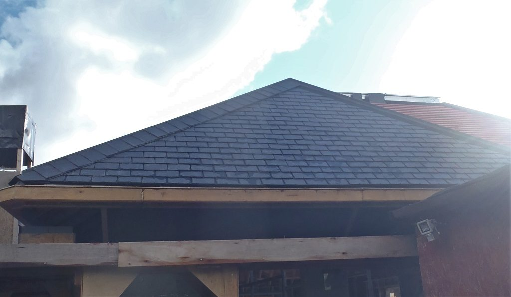 F-slating-done-almost