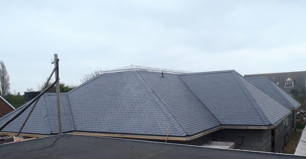 Roof-slating-Rear-Right