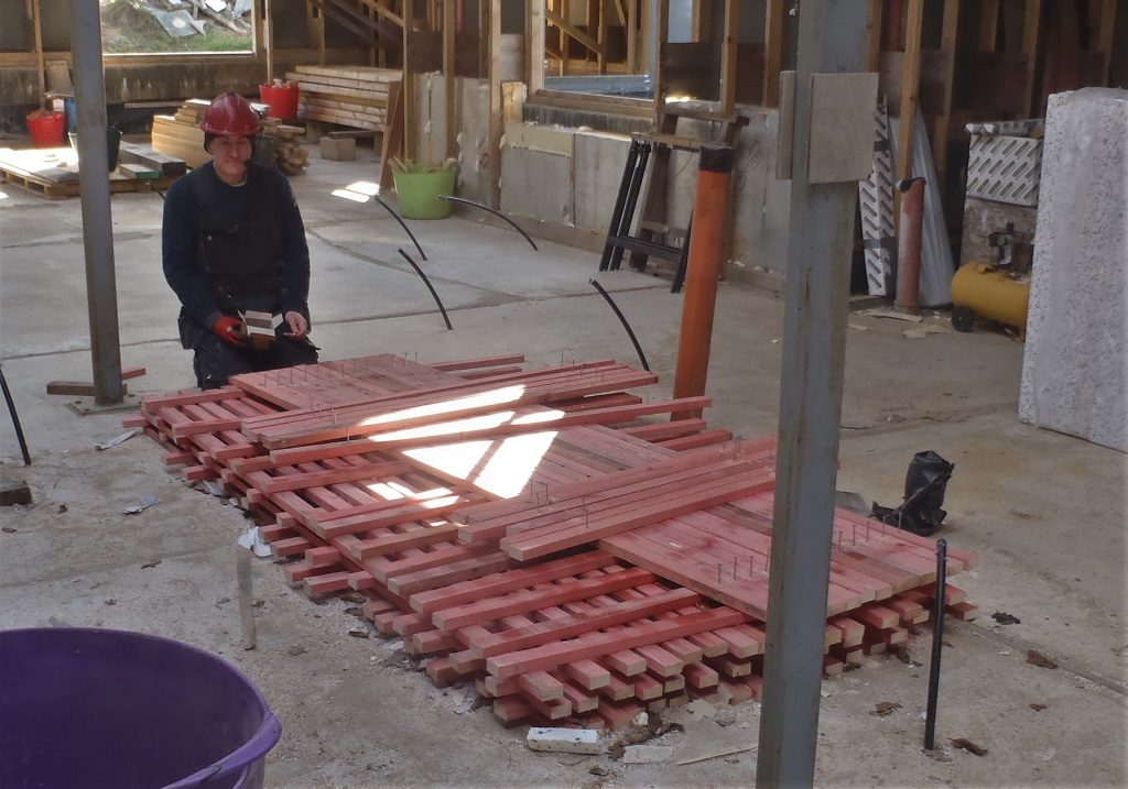 Cladding-battens-cut-and-drilled