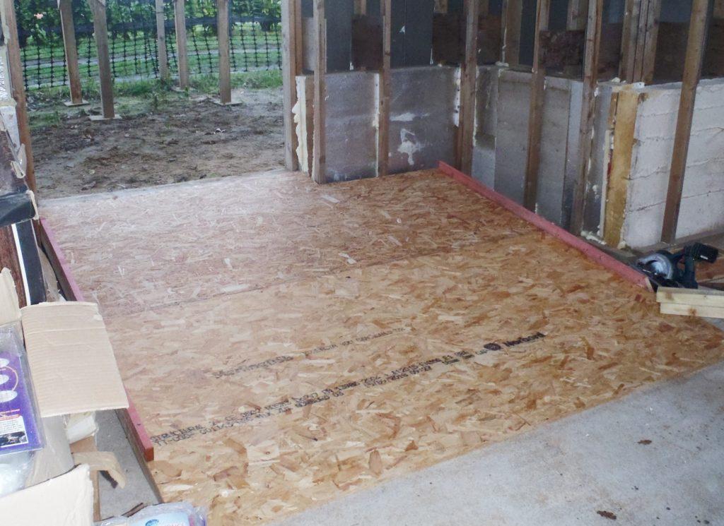 Large-ramp-for-front-door
