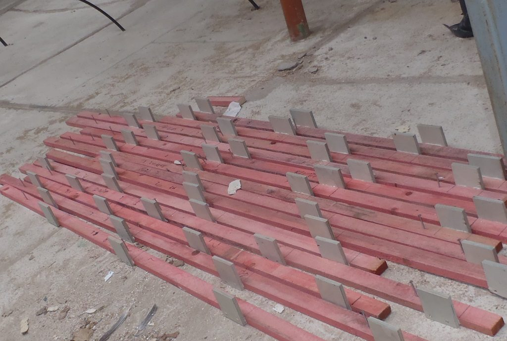 Pipe-cover-battens-with-plywood-attached