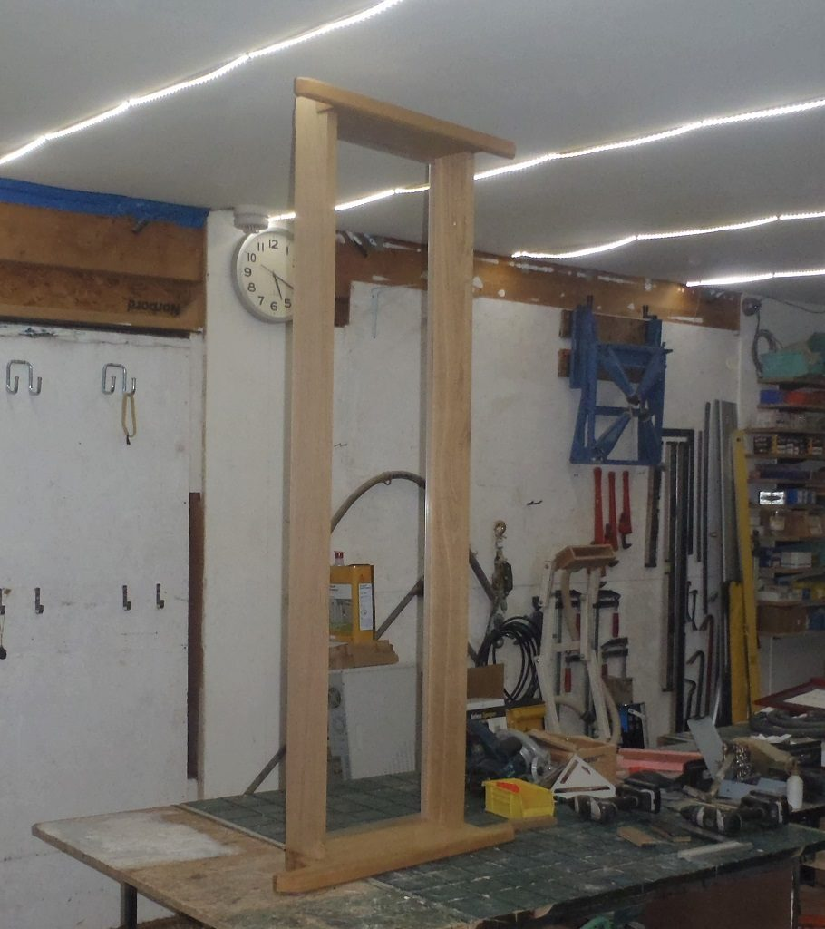 Window-assembled-for-the-first-time
