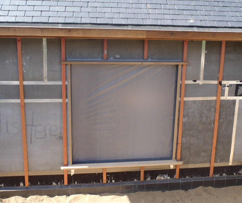 The-P1-window-installed-and-glazed