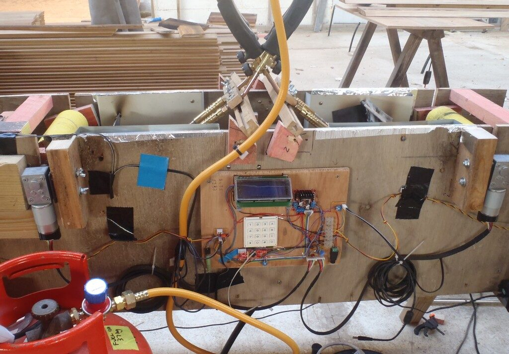 Final-Control-board-and-wiring