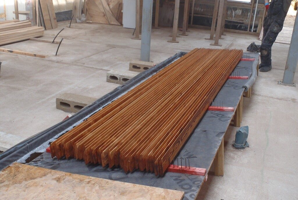 First-batch-of-planks-Fire-Treated