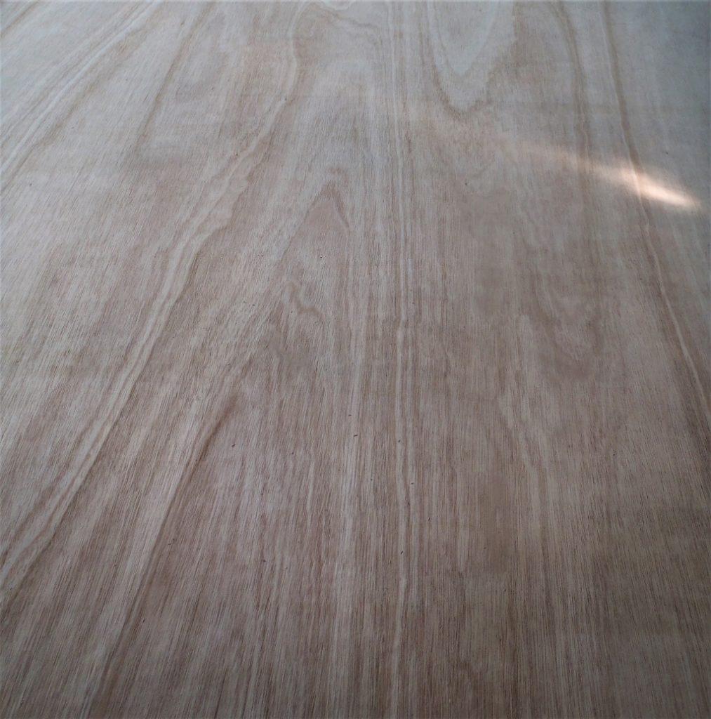 Nice-grain-on-Plywood