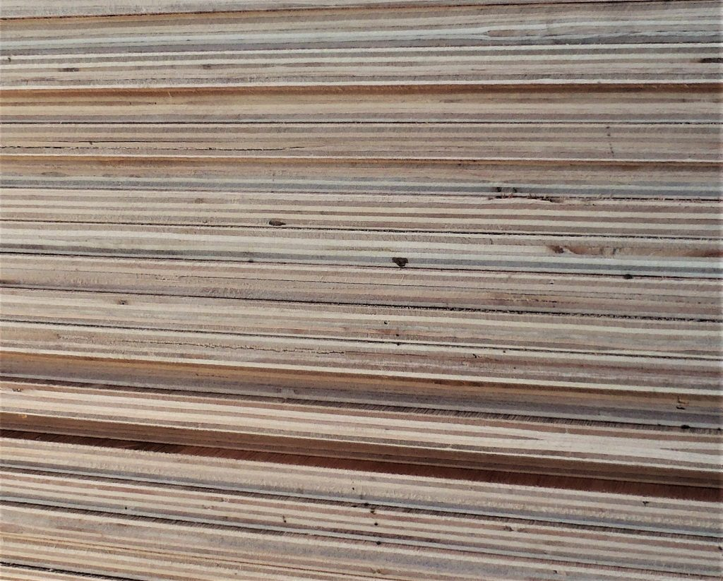 Plywood-has-a-decent-numer-of-plys
