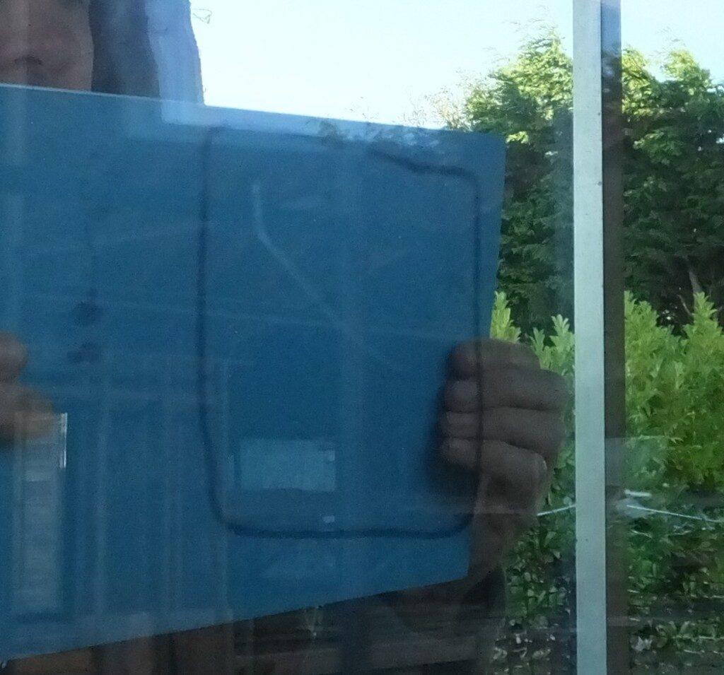 Window-C-Scratch-From-inside