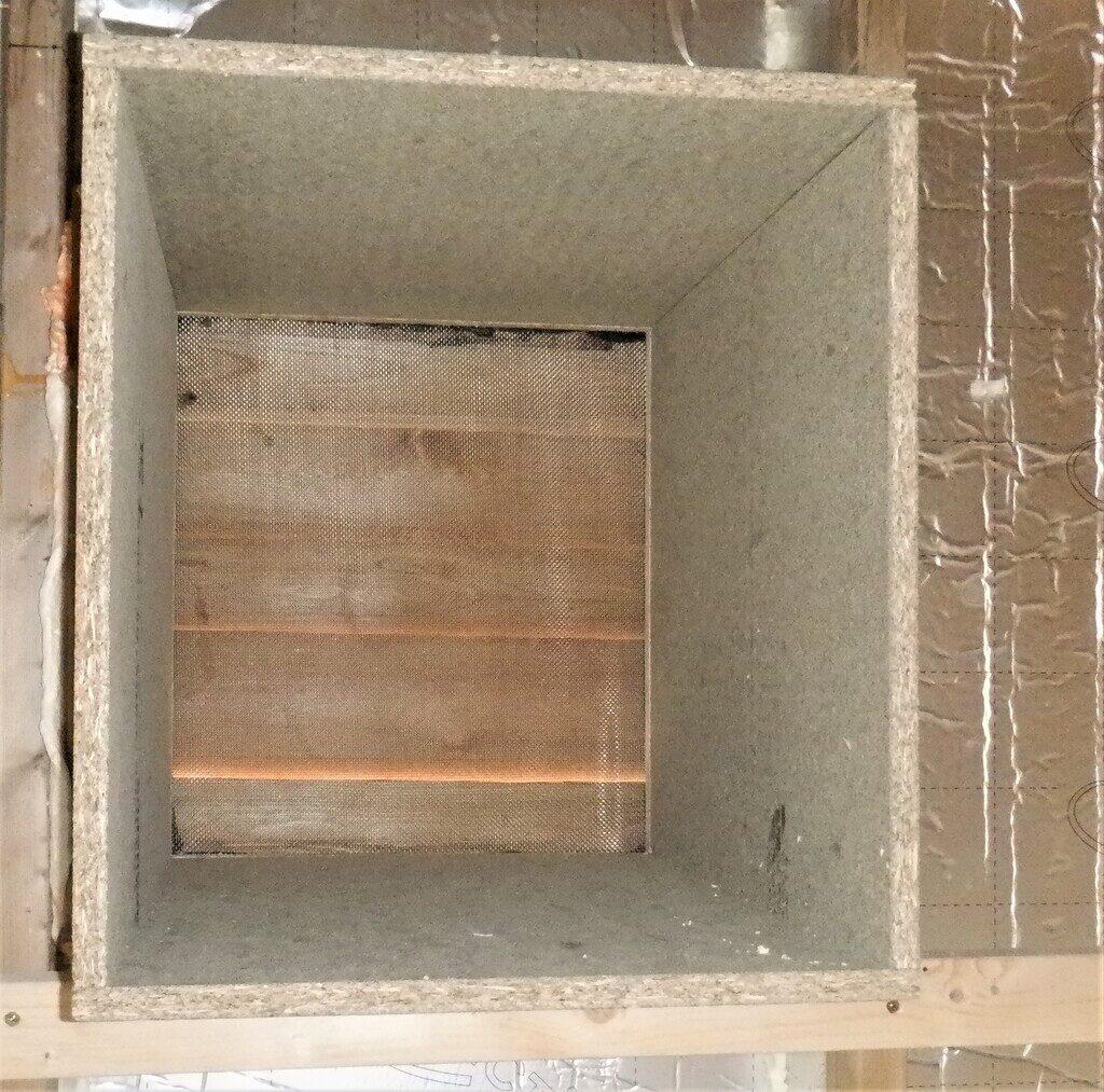 HVAC-Exit-vent-1