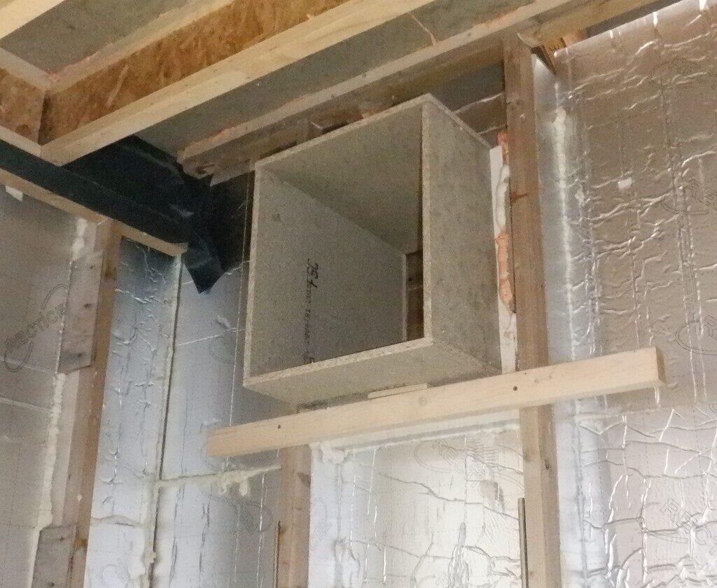 HVAC-Exit-vent-2