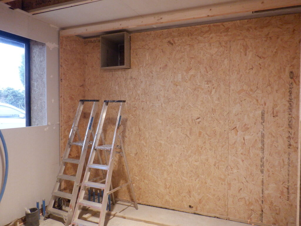 All-cupboard-OSB-placed-and-glued-2