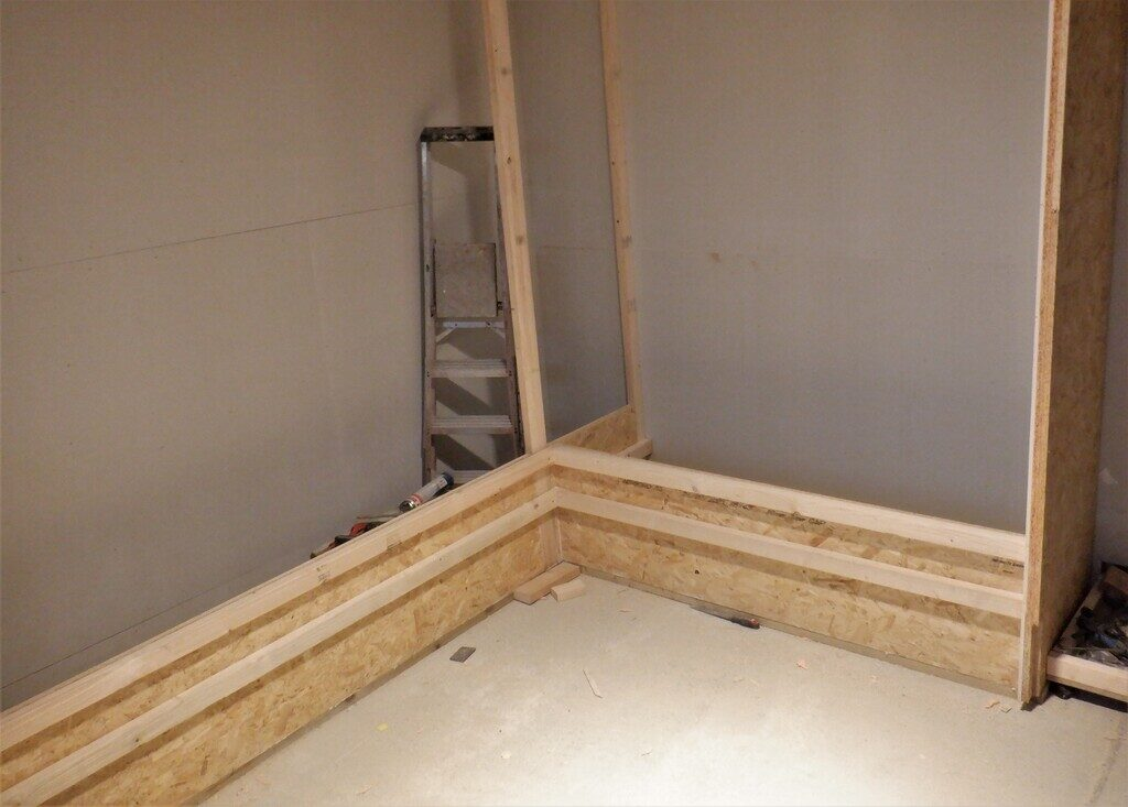 Cupboard-boarded-at-bottom-2