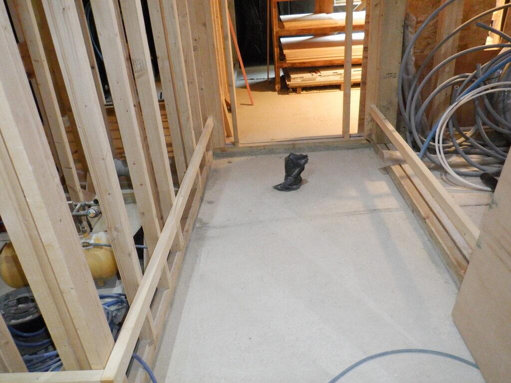 Hall-Floor-Support-Rails-2