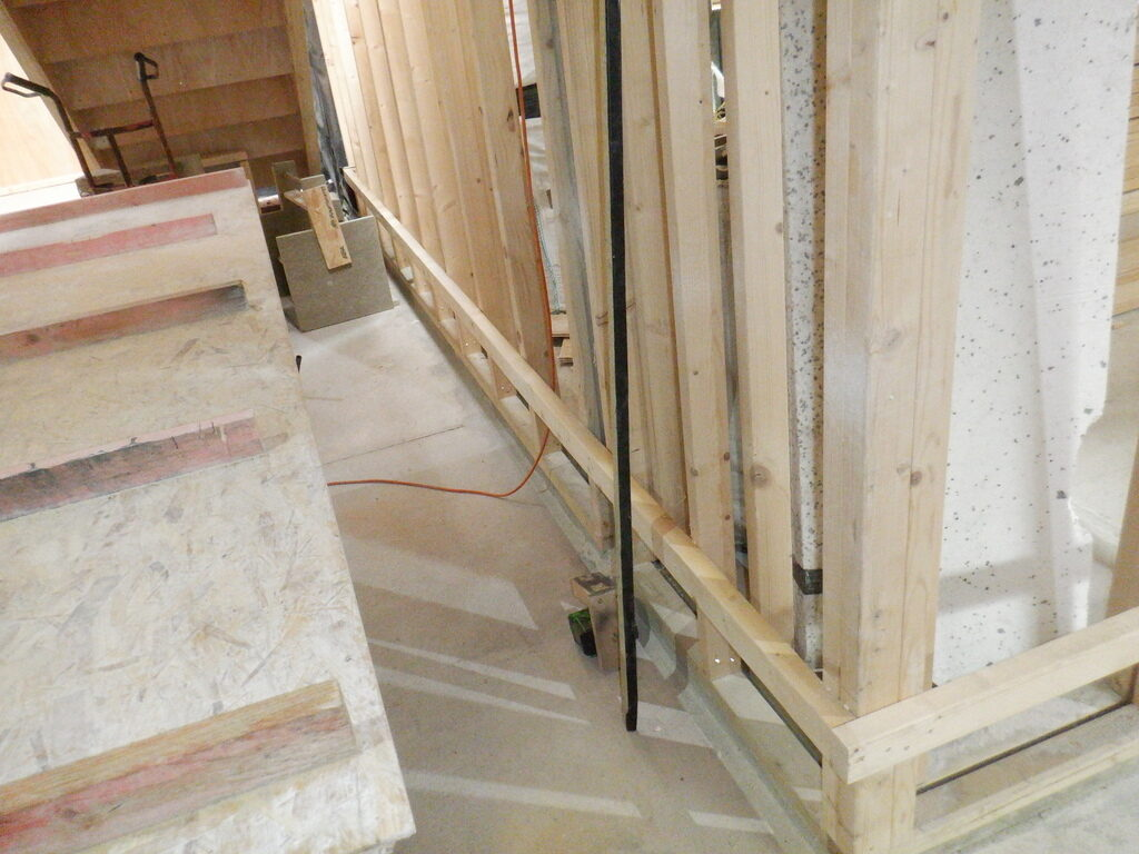 Hall-Floor-Support-Rails-4