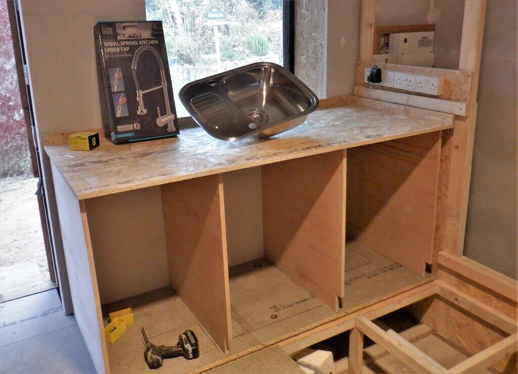 Utility-cupboard-bases-and-temp-worktop