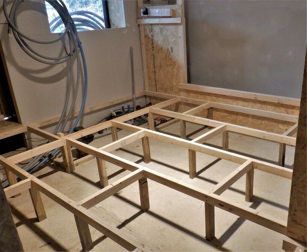 Utility-floor-support-grid-1