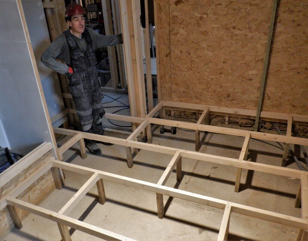 Utility-floor-support-grid-2