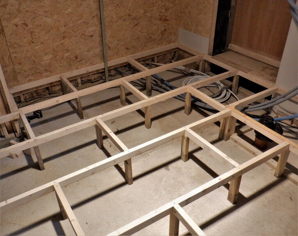 Utility-floor-support-grid-3